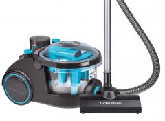 The MPM Bora 2 (MOD-09) vacuum cleaner with