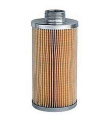 | to buy a cartridge for FG-2 filtration in