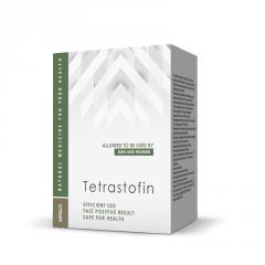 Tetrastofin