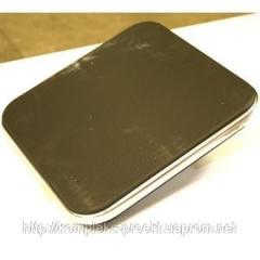 Конфорки 300 х 300 к электроплитам цены керамических плиток в доме плитк