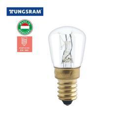 Лампа накаливания для духовок TUNGSRAM...
