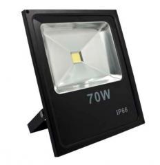 Прожектор светодиодный Feron LL-840 70W...