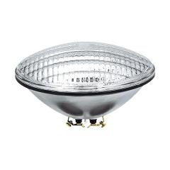 Лампа для бассейнов галогенная 300PAR56/WFL...