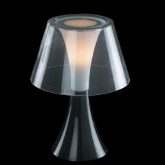 Настольная лампа ILLUMINATI Marcelo MT 8210-1B