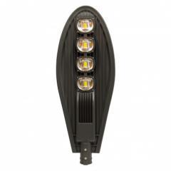 Светодиодный уличный светильник 200W IP65 6400К 18000lm ST-200-04