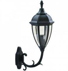 Настенный уличный светильник Ultralight QMT 1351S California I