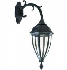 Настенный уличный светильник Ultralight QMT 1352S California I
