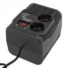 Стабилизатор напряжения LPT-800RL (560W)