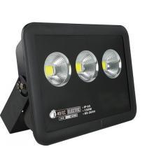 """Прожектор светодиодный HOROZ """"PANTER-150"""" 150W 6400K, 4200К"""