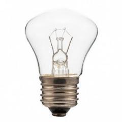 Лампа железнодорожная Ж 110-60 Е27