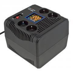 Стабилизатор напряжения LPT-1200RD (840W)