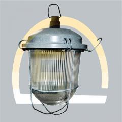 Светильники промышленные подвесные