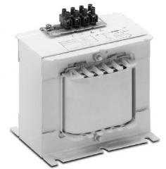 Балласт (дроссель) для металлогалогенной лампы ДРИ