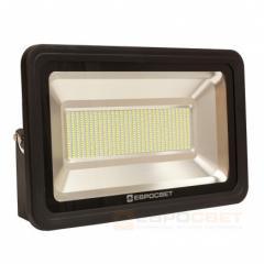 Прожектора светодиодные