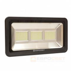 Прожектор Евросвет EVRO LIGHT EV-300-01 300W 27000lm 6400K IP65 SanAn