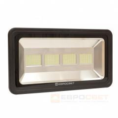 Прожектор Евросвет EVRO LIGHT EV-400-01 400W 36000lm 6400K IP65 SanAn