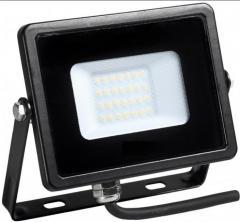 Прожектор светодиодный Magnum FL ECO LED 50Вт 6500К IP65 (90008794)
