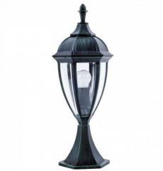 Уличный столбик низкий Ultralight QMT 1354S California I