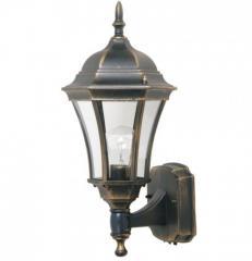 Настенный уличный светильник Ultralight QMT...