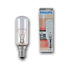 Лампа накаливания для вытяжки Philips...