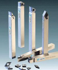 Металлорежущий инструмент твердосплавный TaeguTec,