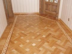 Modular parquet the Price to buy, cost, to order