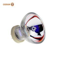 Лампа галогенная Osram 64624 100W 12V G5.3 (плоские контакты)