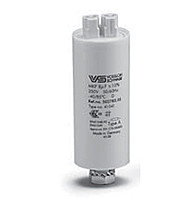Конденсатор 85mkFх280V 506360.01 VS