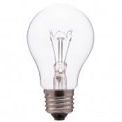 Лампа накаливания судовая С 220-80-2Н Е27
