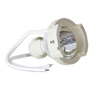 Лампа для эндоскопов OSRAM XBO R 101W/45 C OFR