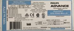 Балласт Philips к бактерицидным лампам TUV Advance PureVolt driver(1xT8 25,55,75W,T5 36,64W, PL-L 35,60,95W)