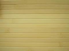 Планки из бамбука