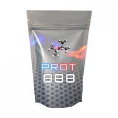 Prot 888