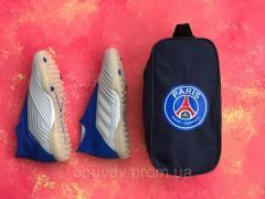 Сумка Спортивная для обуви FC PSG/сумка для...