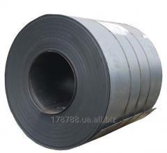 Продам Рулон г/к 2,0 - 8,0 мм під замовлення