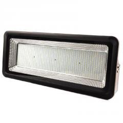 Прожектор светодиодный ЕВРОСВЕТ 500Вт 6400К...