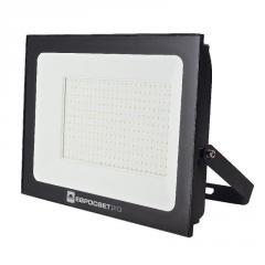 Прожектор светодиодный ЕВРОСВЕТ 200Вт 6400К...