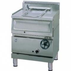 Frying pan gas odtg 30 ozti