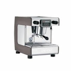 Coffee machine 1 DIECI S1 Casadio on point duty
