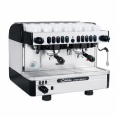 Coffee machine 2 m29 select dt2nf cimbali on point