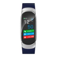 Детские часы UWatch Smart Victory Blue