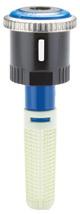 Сопло MP Rotator MP3000-90