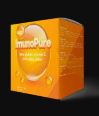 Imunopure (Имунопьюр)