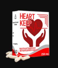 Heart Keep (Харт Кип)