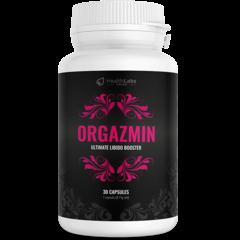 Orgazmin (Оргазмин)