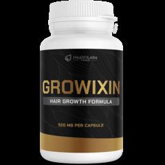 Growixin (Гровиксин)