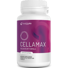 Cellamax (Целламакс)