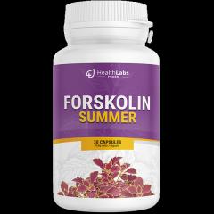 Forskolin Summer (Форксолин Саммер)