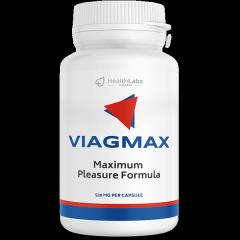 Viagmax (Viagmaks)