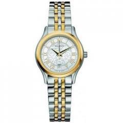 Часы Balmain 8342.39.12